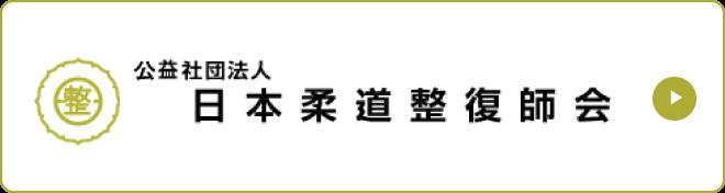 公益社団法人 日本柔道整復師会