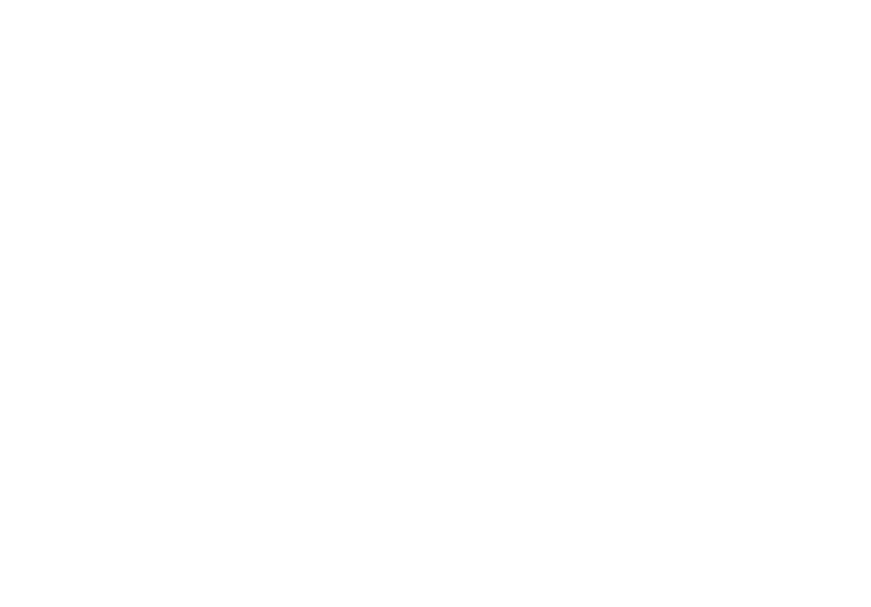 OSAKA JUDO THERAPIST ASSOCIATION