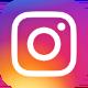 Instagram公式ページ